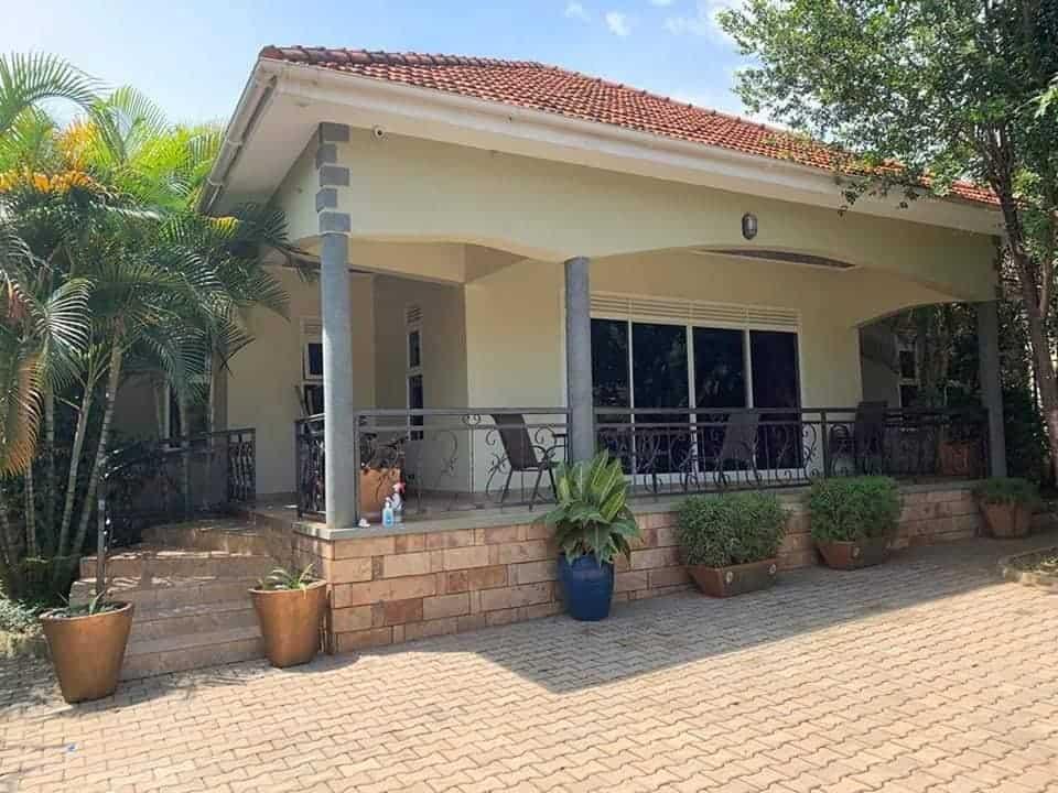 Kiwatule House sale