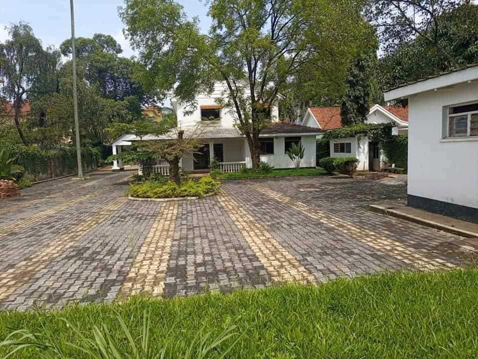 house sale Bugolobi
