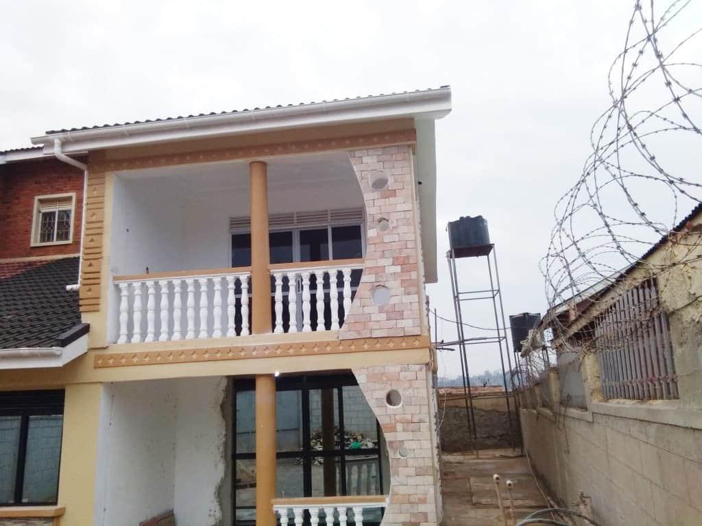 namuwongo house
