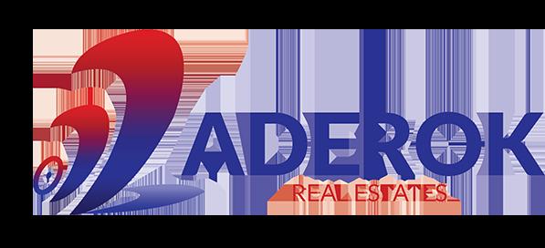 Aderok Real Estates Uganda